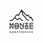 monte house